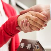Residential mortgage options