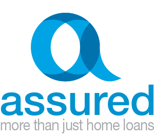Assured Home Loans