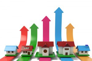 Calculating Property Value From Yield