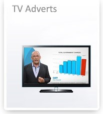 TV Adverts