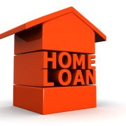 Principal and interest home loan