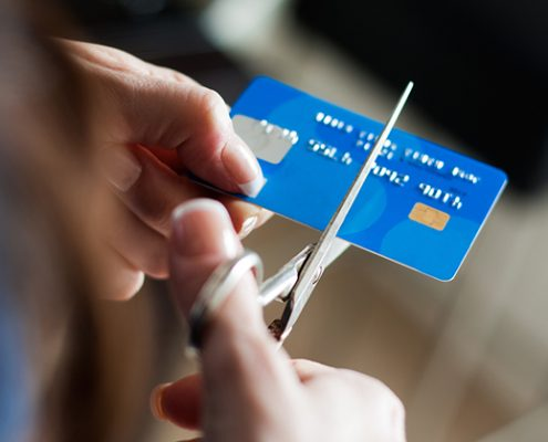 refinance your home loan
