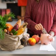 cheap healthy food