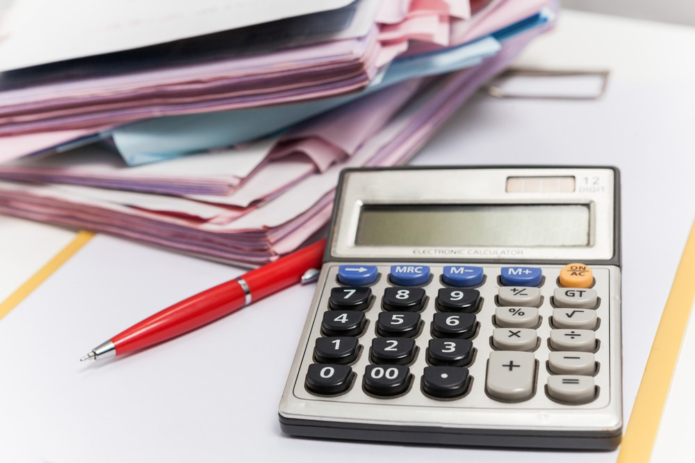 debt reduction calculator with amortization schedule