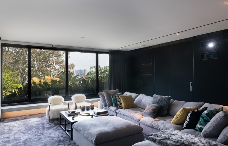 These Will Be The Biggest Home Design Trends In 2019