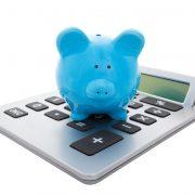 RBA Cash Rate Update